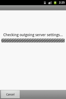 Account Setup Step4.5 Smtp Checking Outgoing Server Settings
